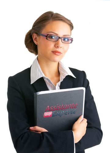 Recrutez rapidement avec Assistante Experte