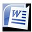 Télécharger le CV Assistant polyvalent - réf.32656