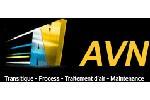 Annonce Assistant(e) Adv - Maintenance H/f de Avn - réf.006091470