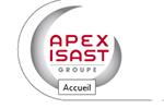 Annonce Assistant De Groupe H/f de Apex - réf.907151170