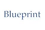 Annonce Assistant(e) De Direction Du President H/f  de Blueprint Strategy - réf.905291471