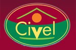 Annonce Secretaire De Direction-branche Commerciale H/f de Civel - réf.206220971