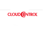 Annonce Assistant De Direction / Office Manager H/f de Cloud Control - réf.909031370