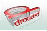 Annonce Assistant(e) Polyvalent(e) H/f de Drouard Saà� - réf.104221270