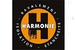 Annonce Comptable Fournisseurs H/f de Harmonie - réf.612090971