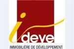 Annonce Assistant(e) Polyvalent(e)  H/f              de Ideve Sarl - réf.801291571