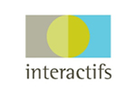 Annonce Assistant Administratif Et Commercial H/f de Interactifs - réf.910031870
