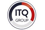 Annonce Assistant(e) Commercial(e) H/f de Itq Security - réf.2107181871
