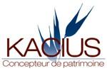Annonce Assistante De Direction H/f de Kacius - réf.912091770