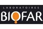 Annonce Assistant(e) De Direction Bilingue Confirme(e) H/f de Laboratoires Biofarà�à� - réf.109261871