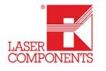 Annonce Assistant(e) Administratif(ve) (adv) H/f de Laser Components Sas - réf.105021270
