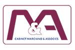 Annonce Assistant(e) De Direction H/f de Cabinet Marciano Et Associés - réf.2001291171