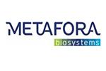 Annonce Office Manager H/f de Metafora Biosystems - réf.907101670