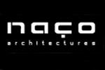 Annonce Assistant(e) Administratif(ve) H/f de Naco Architecture - réf.907051370