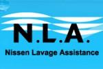 Annonce Assistant(e) Adv & Achats H/f de N.l.a. - réf.207171570