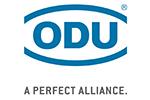 Annonce Assistant Commercial H/f de Odu France - réf.910151770