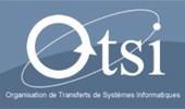 Annonce Assistant(e) Administratif(ve)  H/f de Otsi - réf.403171970