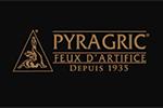 Annonce Assistant(e) Administratif(ve) Et Commercial(e) H/f de Pyragric Industrie - réf.903081270