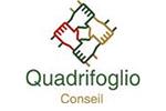 Annonce Assistant Polyvalent H/f de Quadrifoglio Conseil - réf.907121171