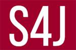 Annonce Assistant(e) De Direction H/f de Soft4jobs - réf.903221571