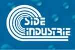 Annonce Assistant(e) Commercial(e) H/f de Side Industrie - réf.206210170