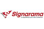Annonce Assistant Commercial H/f de Signarama - réf.910221270