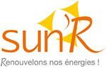 Annonce Office Manager H/f de Sun'r - réf.801221871