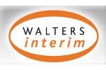 Annonce Assistant(e) De Direction H/f Ref Apbfa354360 de Walters Interim Business Support  à� - réf.104201770