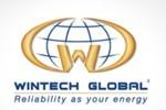Annonce Executive Assistant To The Ceo H/f de Wintech Global - réf.304091070