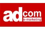 Annonce Assistant(e) Commercial(e) de Adcom - réf.707050970