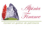 Annonce Assistante De Gestion H/f de Alpinia Finance - réf.708132170
