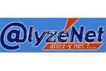 Annonce Assistant(e) Polyvalent(e) H/f de Alyzenet - réf.605231670
