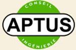Annonce Assistant(e) Commercial(e) de Aptus - réf.501111170