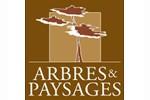 Annonce Assistant(e) De Gestion H/f de Arbres Et Paysagesà� - réf.110251470
