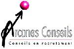 Annonce Assistant(e) Commercial(e) Bilingue de Arcanes Conseils - réf.501061170