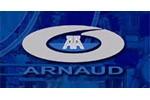 Annonce Assistant(e) Commercial(e) de Arnaud - réf.410141170