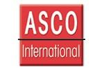 Annonce Assistante Comptable H/f de Asco International Sa - réf.709071070