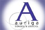 Annonce Assistant(e) Commercial(e) de Auriga - réf.601301470