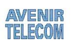 Annonce Assistant(e) De Direction de Avenir Telecom - réf.407161070