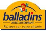 Annonce Assistant(e) De Développement de Balladins - réf.409291070