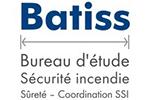 Annonce Assistant De Production (h/f) de Batiss - réf.107211871