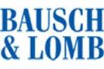 Annonce Assistant(e) Essais Cliniques de Bausch & Lomb - réf.409101070