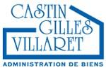 Annonce Comptable H/f de Castin Gilles Villaret - réf.803140970