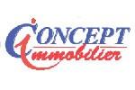 Annonce Attaché(e) De Direction de Concept Immobilier - réf.501111171
