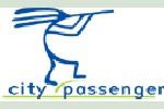 Annonce Assistant(e) Commercial(e) de City Passenger - réf.501041173