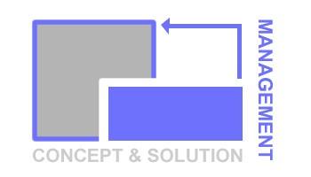 Annonce Assistant(e) Administratif(ve) H/f de Concept Et Solution - réf.207091870