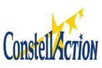 Annonce Ass. Commerciale Polyvalente de Constellaction - réf.0040109092228230