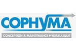 Annonce Assistant(e) Administratif Et Technique H/f de Cophyma - réf.2105251670