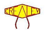 Annonce Assistante De Direction de Crealev - réf.004011910182530