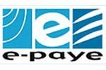 Annonce Assistant(e) Commercial(e) H/f de E-paye - réf.705101870